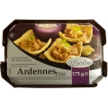 Ardennes Pate