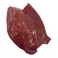 Ox Liver