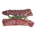 Lamb Neck Fillets