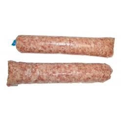 Sausagemeat
