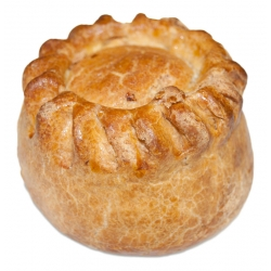 Small Pork Pie