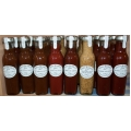 Wilkins Tiptree Sauces